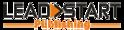 job in Leadstart Publishing Pvt Ltd