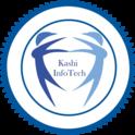 job in KASHI INFOTECH
