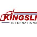 job in Kings Line International USA