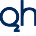 job in Oxygen Healthcare Research