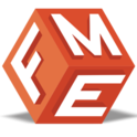job in FME Extensions