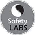 job in Safety Labs Inc