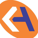 job in KA Group