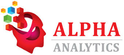 job in Alpha Analytics Services Private Limited