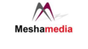 job in Mesha Media Pvt Ltd