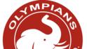 job in Olympians Telecom Infra PvtLtd