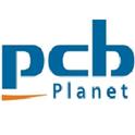 job in PCB Planet India Pvt Ltd