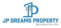 job in JP DREAMSPROPERTY