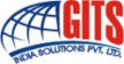job in GITS INDIA SOLUTIONS P LTD