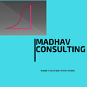job in MADHAV CONSULTING