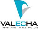 job in Valecha Engineering Limited