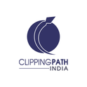 job in Clipping Path India