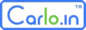 job in Searchglass Automotives Pvt Ltd