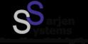 job in Sarjen Systems Pvt Ltd
