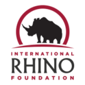 job in The rhino international