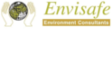 job in Envisafe Environment Consultants