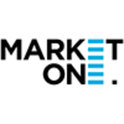 job in MarketOne International