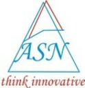 job in ASN PACKAGING PVT LTD