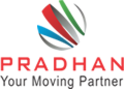 job in Pradhan Relocations Private Limited