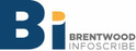 job in Brentwood Infoscribe Pvt Ltd