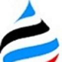 job in Offshore Rig Rangers