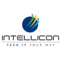 job in Intellicon Pvt Ltd