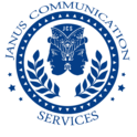 job in Janus Communication Services