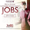 job in Talento Aviation Service Pvt ltd