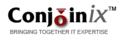job in Conjoinix Technologies Private Limited