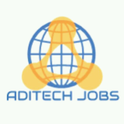 job in Adiech jobs private limited