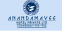 job in ANANDAMAYEE HOTEL PRIVATE LIMITED