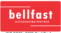 job in Bellfast Management Private Limited