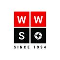 job in WWSO Group