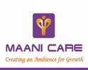 job in MaaniCare