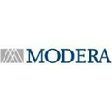 job in Modera HR consultancy services