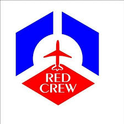 job in Redcrew Air service Pvt Ltd