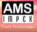 job in AMS IMPEX