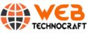 job in Denominator Webtechnocraft Pvt Ltd