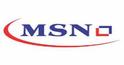 job in MSN LABS