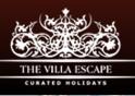 job in The Villa Escape