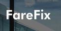 job in FareFix Solutions Pvt Ltd