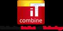 job in ITCombine