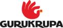 job in Gurukripa Enterprises