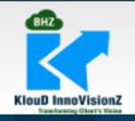 job in Kloud Innovisionz Pvt Ltd