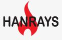 job in Hanrays Laser Technologies