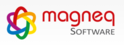 job in Magneq softwaresolutions