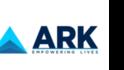 job in Ark Infosolutions Pvt Ltd