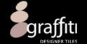 job in Graffiti Tiles