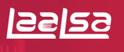 job in Laalsa Business Insights Pvt Ltd