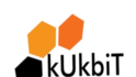 job in Kukbit